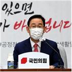 특검,장관,수사,추미애,의혹,검찰,이낙연