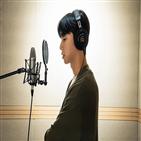 캠페인,박서준,참여,배우,영상