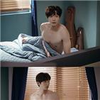 지현우,연애,차강우,공개,최종회