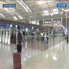 면세점,인천공항,업계,사업권,입찰