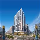 지식산업센터,군포,센트럴비즈파크,스마트타운,부동산,예정,상품,조성,활성화