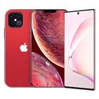 아이폰12,가격,출시,모델,스마트폰,전망,시작