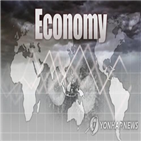 전망,포인트,전망치,코로나19,성장률,세계,예상