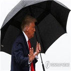 트럼프,대통령,유세,백악관,음성,플로리다