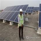 태양광,인도,협력,중국,코트라,산업,한국