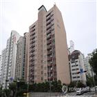 삼성월드타워,입찰,아파트,경쟁률
