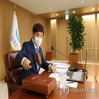등급,총재,중앙은행,글로벌