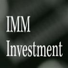 인베스트먼트,투자자,한국신용평가,자본완충능력,레버리지