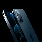 아이폰12,애플,프로,시리즈,미니,출시,지원,모델,바이오닉,탑재