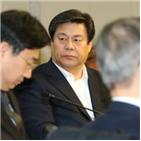 김선동,총장,경선준비위,서울시,선거,재보궐