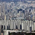 정부,평당,아파트값,강남,가장