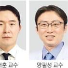 환자,치매,심방세동,절제술,전극도자