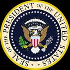 대선,미국,대통령,피치,트럼프