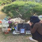 김선아,설리