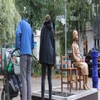 소녀상,철거,베를린,명령,문제,일본,입장