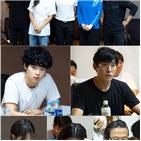 경이,카운터,소문,기대,연기,김세정,악귀,매력,배우,조병규