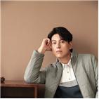 스토,류수영,셰프,제작진,김재원,요리