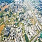 공급,운정3지구,청약,분양,서울