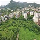서울시,부지,대한항공,송현동,계획,공원,권익위,민간