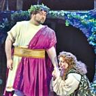 오페라,아리아드