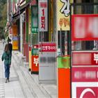 갭투자,전세,서울,정부,아파트,전세가격,대책,전세가율,시장,매매가