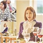 미란,박영린,불새,사랑,SBS,캐릭터