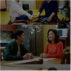 케미,배우,박보검,발산,형성