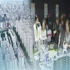 중소기업,근로자,특별공급,추천,주택,경우,배점,확대,정책,주거지원