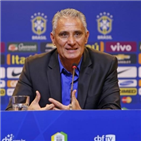 월드컵,감독,브라질,치치,대표팀