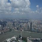 중국,경제,코로나19,회복,경제성장률,세계,올해