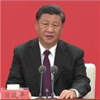 경제,선전,경제특구,중국,개방,주석,발전,세계