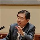 북한,생각,대사,연설,유엔,문제,종전선언