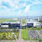 바이오,인천,인천시,바이오공정,인력양성센터,송도국제도,정부,바이오산업,송도