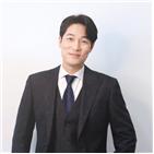 김영재,연기,한석규,영화,선배