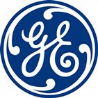 혁신,임원,한국,기업,글로벌,환경,조사