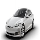 테슬라,가격,모델,전기차