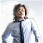 프로그램,김어준,뉴스공장,권익위,광고,집행