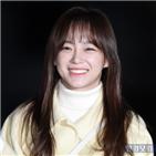 경이,김세정,소문,악귀,기대,카운터
