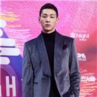 지수,캐릭터,키이스트,배우,드라마,아시아