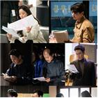 앨리스,배우,대본,열연,휴먼,공개