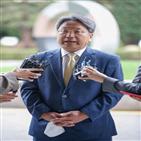 김봉현,회장,강기정,이강세