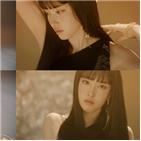 걸그룹,스테이씨,데뷔,수민