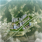 혁신도시,대전인공지능센터,유성구,조성,연축지구,지역,효과,공공기관,문지동,대덕구