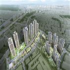 아파트,예정,공공지원,단지,민간임대,시장,대한,상승세,서비스