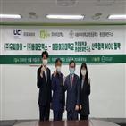 기술,미국,수소,상용,한국,위해,바이오엑스