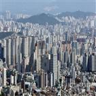 입주,전월,지역,서울,영향,단지,전망치