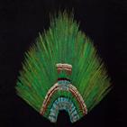 멕시코,유물,아스테카,박물관,오스트리아