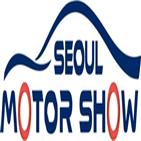 개최,모집,모빌리티,2021서울모터쇼