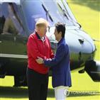 아베,트럼프,총리,중국,생각,일본,대통령