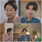 장도연,오만석,코미디,장르
